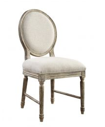 Interlude Side Dining Chair