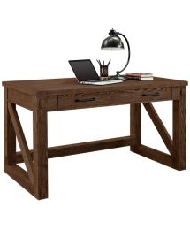 Avondale Writing Table