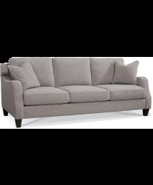 Markle Sofa